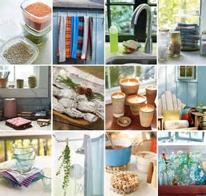 That Home Site Decorating Green Decorating Tips