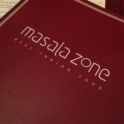 masala zone covent garden menu grand thali picture of masala zone covent garden