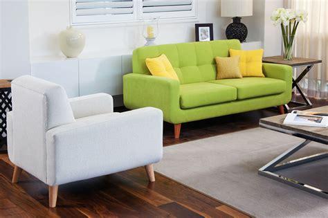 contemporary sofa design and manufacture perth