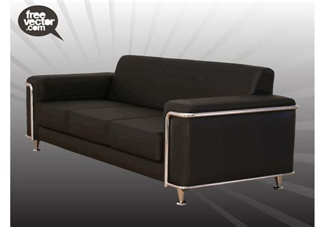 couch download black couch vector download free vector art stock