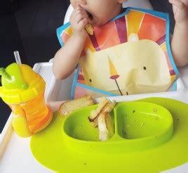 Nuby Catch All Bib Celemek Bayi nosefrida penyedot ingus bayi hospital grade made in sweden