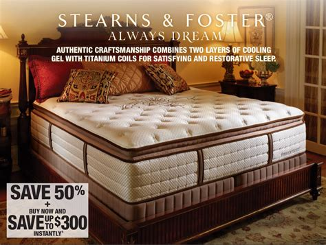 Bargain Beds Bargain Beds Mattress Outlet In West Palm Fl 561