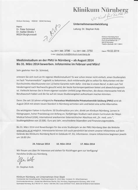 Medizinstudium Bewerbung 2015 bnfi berufsverband niedergelassener fach 228 rztlich t 228 tiger
