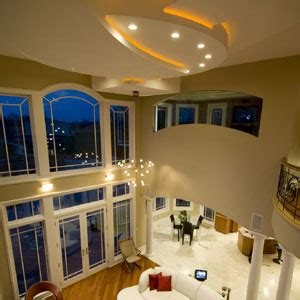19 awesome lighting your home lighting automation
