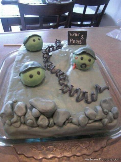 imagenes de tortas locas las tortas mas raras curiosas y graciosas dogguie