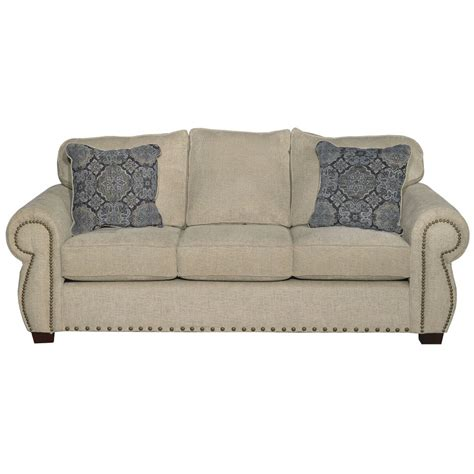 tan sleeper sofa tan sleeper sofa deal alert adeline storage sleeper sofa