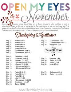 best 25 thanksgiving verses ideas on