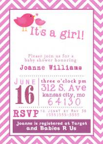 free baby shower invitations downloads invitation ideas
