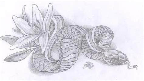 imagenes de serpientes para dibujar a lapiz crazy tattoo piercing serpiente a lapiz