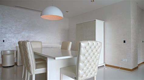 Home Design Exterior Design ottocento stucco italian design center pte ltd special