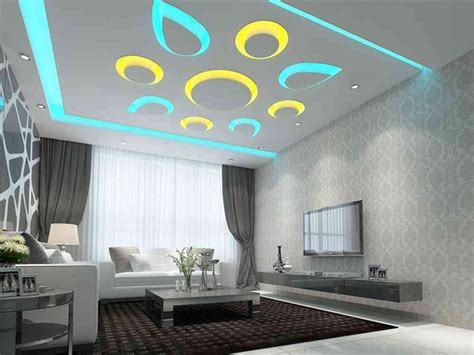 false ceilings drywalls gypsum plasterboards
