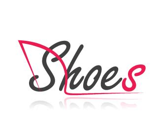 sneaker logo design shoes designed by philusha1983 brandcrowd