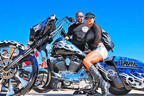 Bosshoss Daytona Bike Week 2014 by 2014 Daytona Beach Boardwalk Custom Bike Show