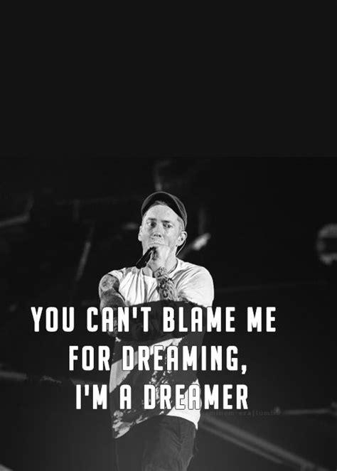 eminem if i had lyrics eminem lyrics quotes pinterest