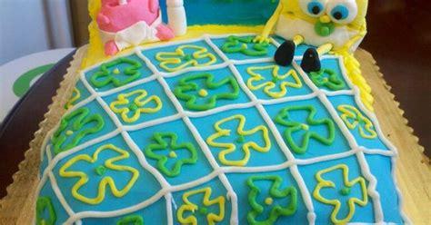 spongebob baby shower spongebob baby shower