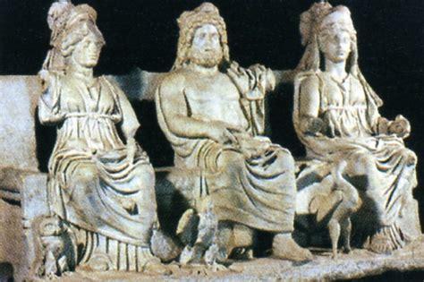 list of roman deities wikipedia the free encyclopedia file triade capitolina img126 jpg wikipedia