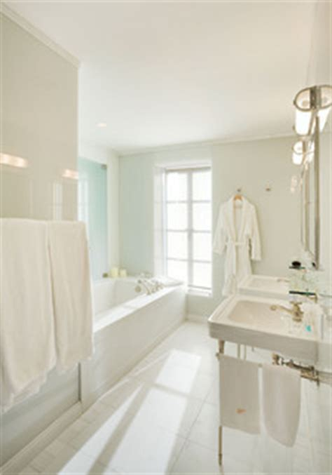 new york apartment bathrooms master bathroom upper east side apartment new york city