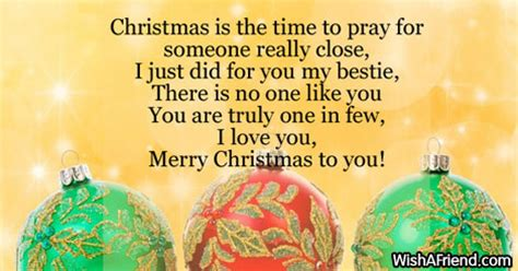 christmas   time  pray christmas message  friends