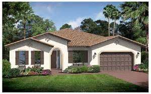 parkland homes for parkland homes for homes for in parkland fl