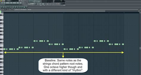 how to make trap hi hat in fl studio doovi how to make a song in fl studio start with the chords htmem