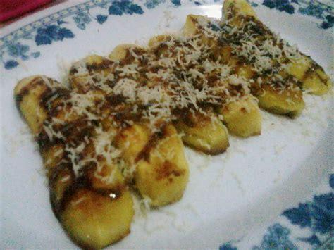 cara membuat risoles pisang coklat cara membuat risoles pisang coklat keju nyam nyam 9 pisang