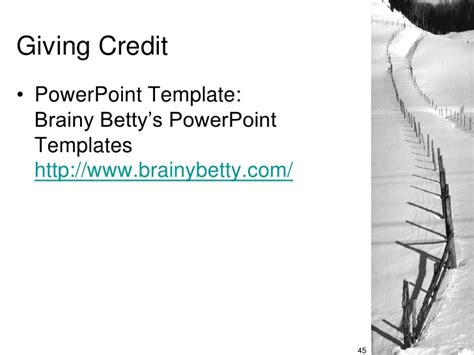 brainy betty powerpoint templates what is web 2 0