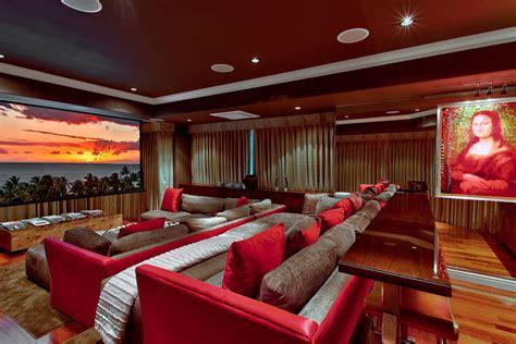 luxury beachfront estate  maui idesignarch interior design architecture interior decorating emagazine