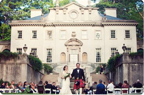 swan house wedding pinterest discover and save creative ideas