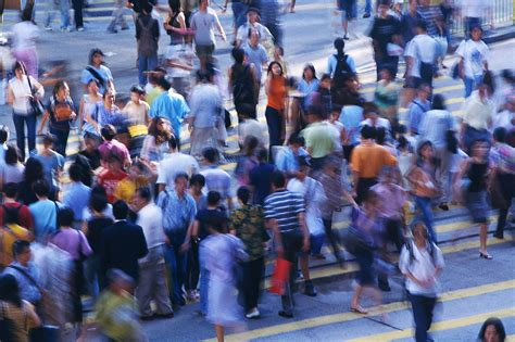 hong kong new year crowded crowded hong kong retirement only the beginning