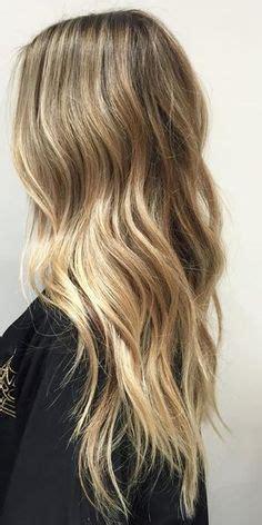sandy coloured gents hair eyebrows blonde hair and dark blonde hair on pinterest