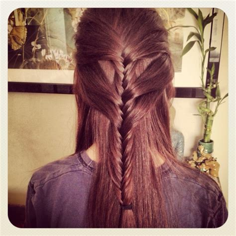 fantasy hairstyles step by step 28 best fantasy hairstyles images on pinterest braided