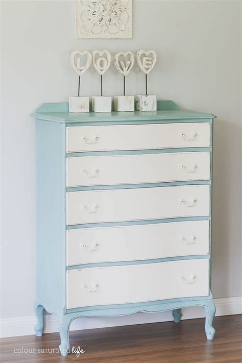 chalk paint duck egg blue 110 best images about duck egg blue chalk paint 174 on