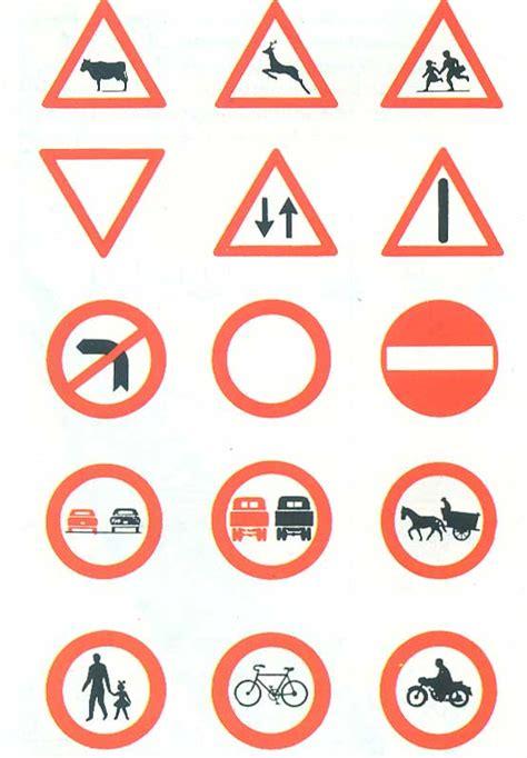 imagenes de simbolos que indiquen reglas reglas para dibujar 171 la tipografia