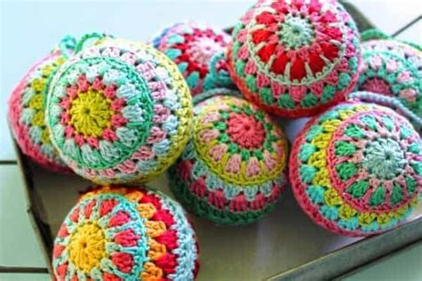 crochet craft projects free crochet patterns all the best ideas