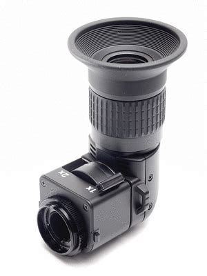 Nikon Dr 5 Right Angle Viewfinder nikon dr 5 right angle viewfinder price and comparison