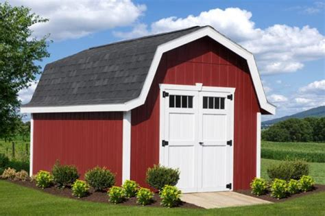 get a quote barns sheds weaver barns ohio amish country