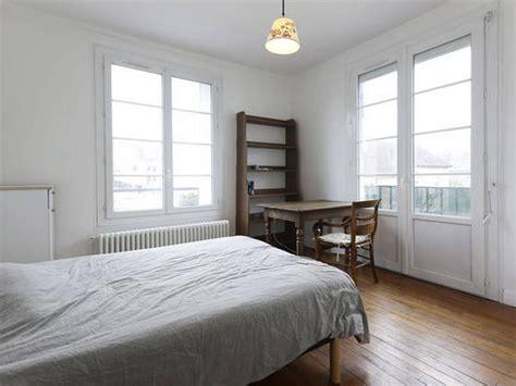 schlafzimmer 9m2 ferienwohnung in creil mieten 3848562