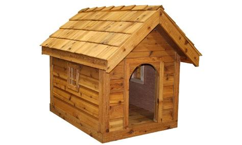good dog houses dog house survival houses wild good room self sufficiency and preparedness
