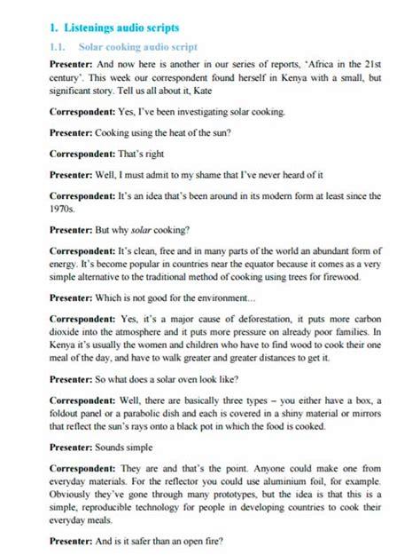 preguntas b1 ingles speaking ejemplo del examen b1 de ingl 233 s dreaming california