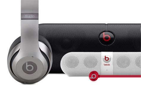 apple s5 mobile price apple integrate beats with itunes oppo teases two