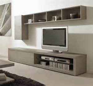 meuble salon tv meuble tv meuble d 233 coration maison