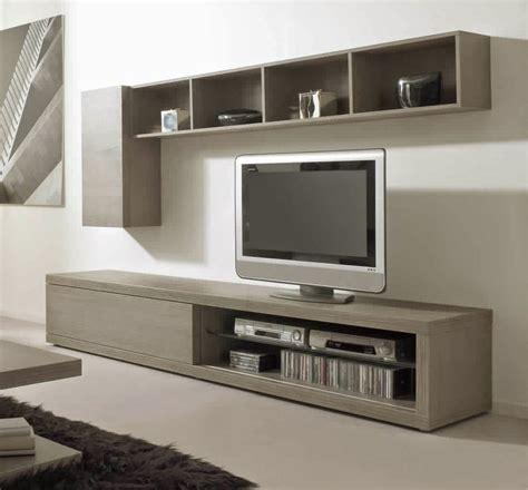meuble de television meuble tv meuble d 233 coration maison