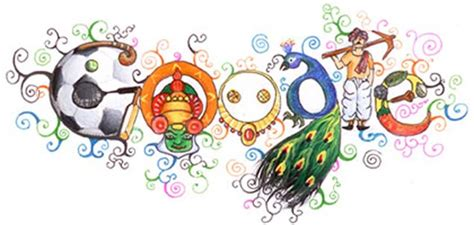 doodle 4 india 2012 unity in diversity honours india s unity in diversity doodle 4