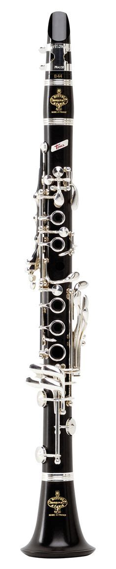 clarinets on pinterest bass clarinet instruments and