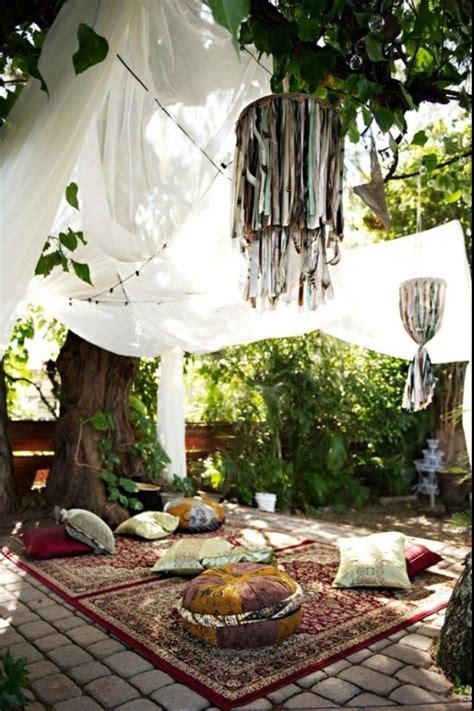 bohemian style home 586 best boho style home decoration images on pinterest