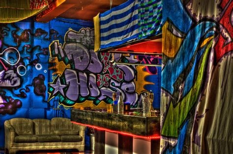 wallpaper 4k graffiti graffiti 4k ultra hd wallpaper and background image