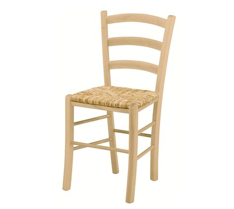 chaise but cuisine chaise de cuisine en bois chez but chaise id 233 es de