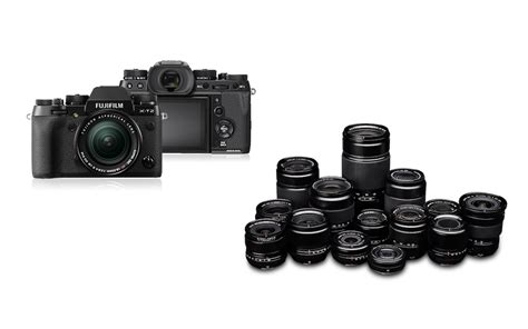 best fujifilm best lenses for fujifilm x t2 daily news