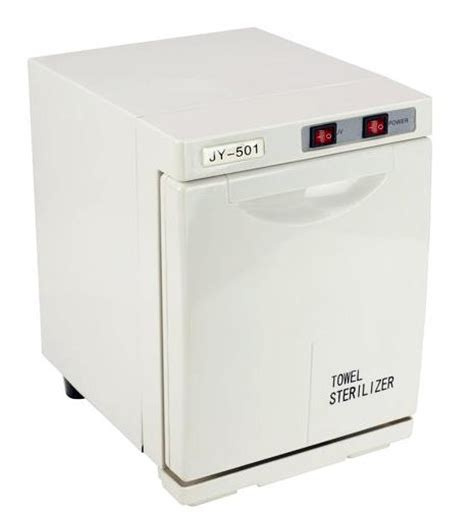 towel warmer cabinet wholesale pro mini uv towel warmer sterilizer cabinet salon spa