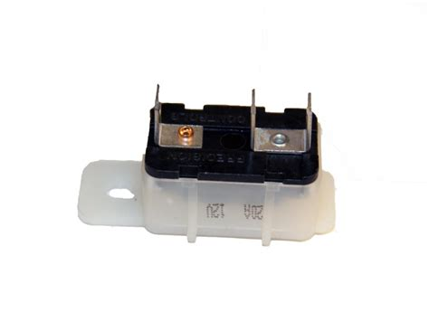 diode fuse car buy genuine golf cart fuses diodes relays from e z go